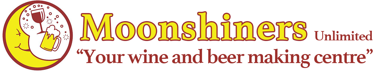 Moonshiners Unlimited